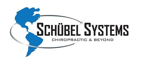Schubel Systems: Chiropractic & Beyond