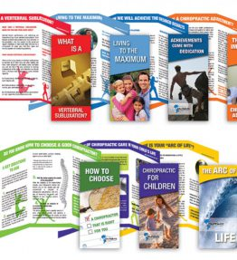 products_brochure