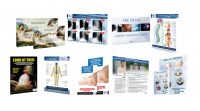 products_posters 1