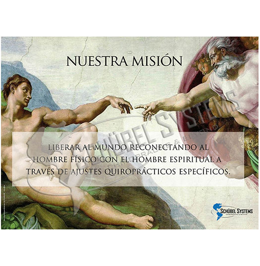 curv_large_nuestra mision