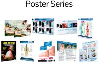 Posters (English)