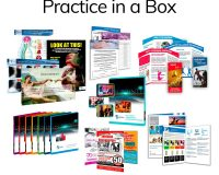 Practice in a Box